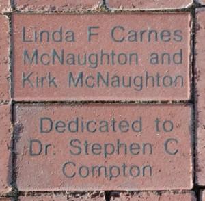 memorial-bricks