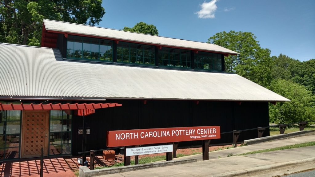 north-carolina-pottery-center